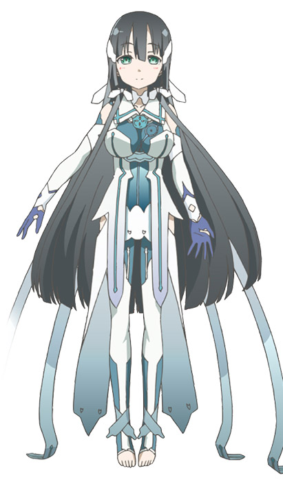 http://yuyuyu.tv/season1/character/img/chara_mimori_after.jpg